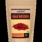 goji-bessen-bio_c06258f0e91bede8730335425f710c1b