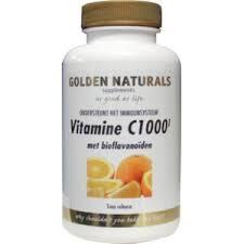 Vitamine c GN