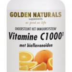 golden_naturals_vitamine_c1000_bio