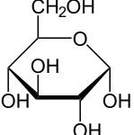 Glucose3a